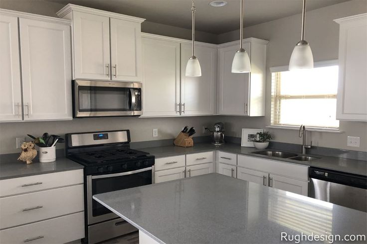 Best Agreeable Gray Color Review In 2020 With Images 640 x 480