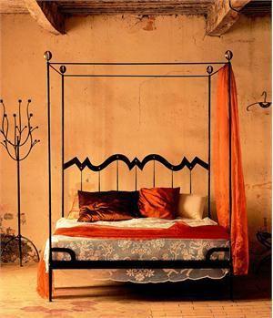 Tuscan Style Decor Interior Design Home Portfolio Styles