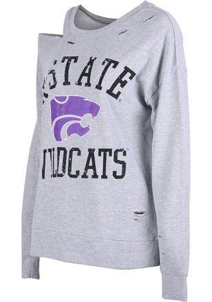 3dbeca1d0b2e Shop Kansas State University Apparel | Shop KSU Wildcats Gear | Shop Kansas  State Apparel
