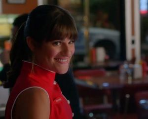 First Glee Season 5 Promo (With New Footage!) Promises, 'All You Need is Love'