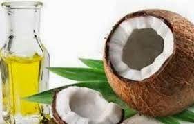 Uleiul de cocos se foloseste atat intern cat si extern si are multiple beneficii pt organism datorita componenetelor sale:acidul lauric, acidul capric, acidul caprilic, antioxidanţii, vitaminele şi mineralele.