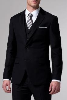 uomini vestiti italiani :   uomini vestiti  abiti formali  abbigliamento classico  giubbotti PRINCIPI MILANO