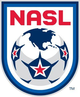 North American Soccer League (NASL).svg