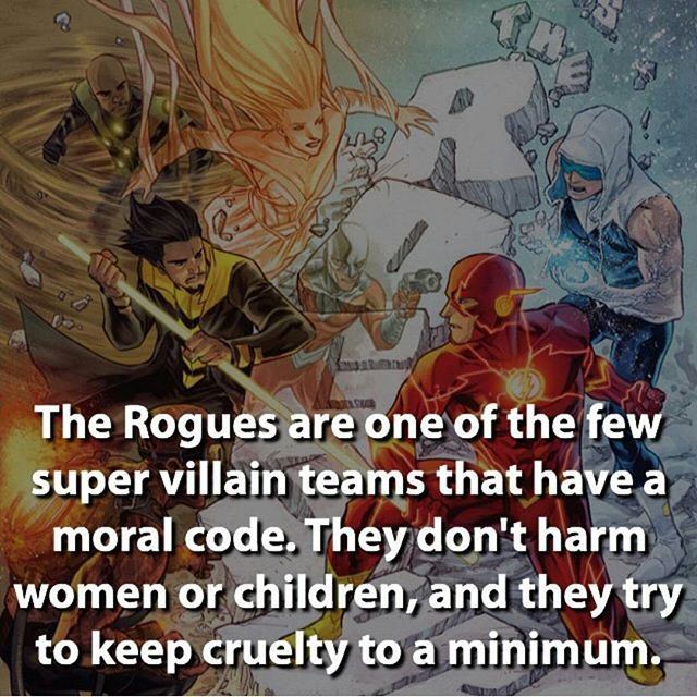 Any Rogue fans ? #captainamerica #ironman #avengers #spiderman #hawkeye #superman #marvelcomics #joker #justiceleague #batman #theflash #supergirl #deadpool #starwars #daredevil #infinitywar #thor #dccomics #civilwar #harleyquinn #facts #hulk #wolverine #xmen #wonderwoman #redhood
