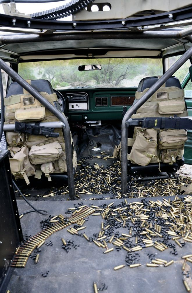 Image Result For Custom Roll Cage For Early Bronco Roll Cage Ford Bronco Bronco
