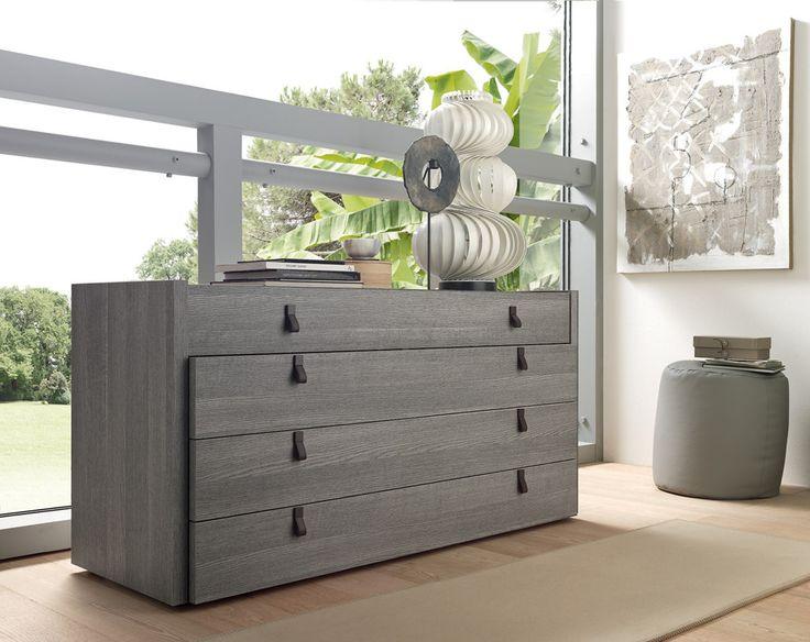 Best Grey Bedroom Furniture Amazing Design With Esprit Bedroom 400 x 300