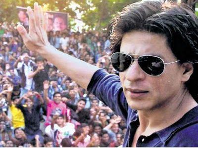talk2paps: SRK's Ex-Employee Reveals Her Experience Of Workin...
