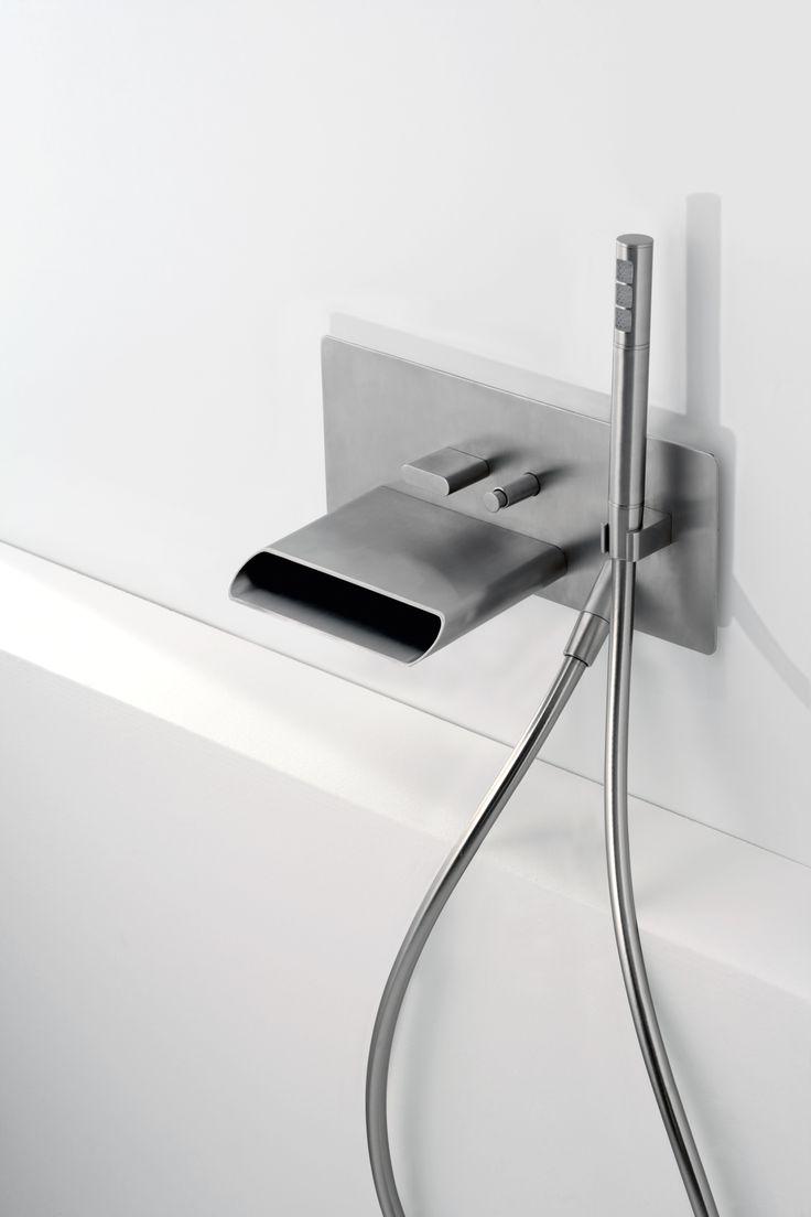 9 best Pao Spa - TREEMME Collection de robinetterie de salle de bain ...
