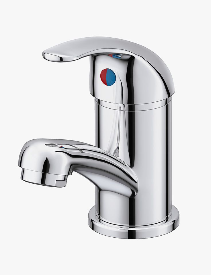 ShopperBe is the best destination for Plumbing & products Tools.Buy Plumbing Tools & products online @ ShopperBe.Com-India's largest Shopping Destination offering a Wide Range of Plumbing Tools & products Online.Call Now:+917738721549