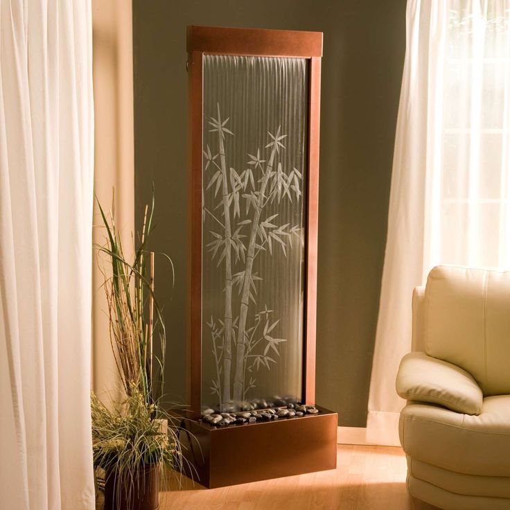 Chines Make Indoor Waterfalls Design ~ Http://www.lookmyhomes.com/ Part 46
