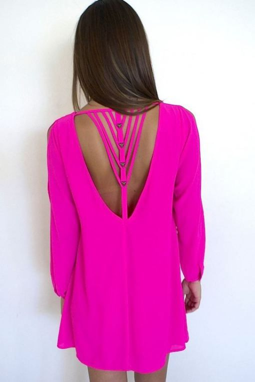 cheap but cute clothing websites