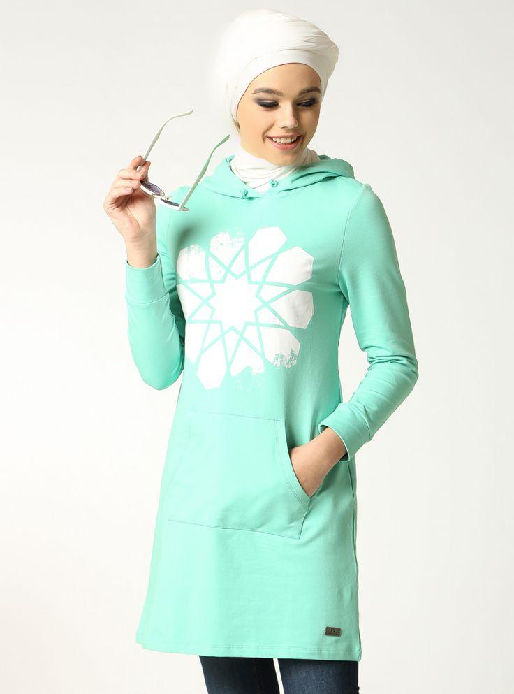 hijabfriendlysportswear,modestfashion
