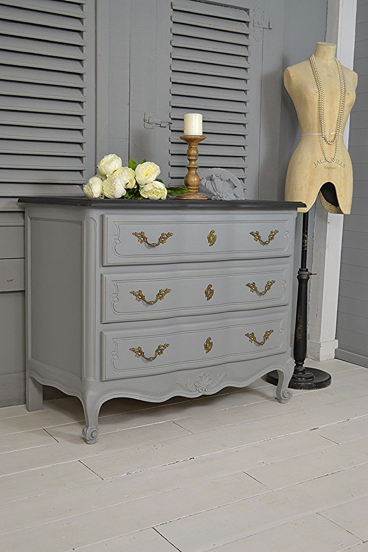 Large Bedroom Chest Of Drawers 17 Best Images About Our Chest Of Drawers On Pinterest White