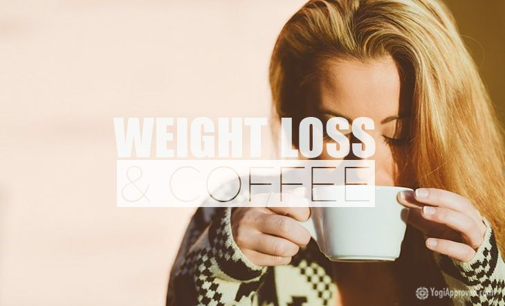 Could Coconut Oil in My Coffee be the Key to My Weight Loss?
