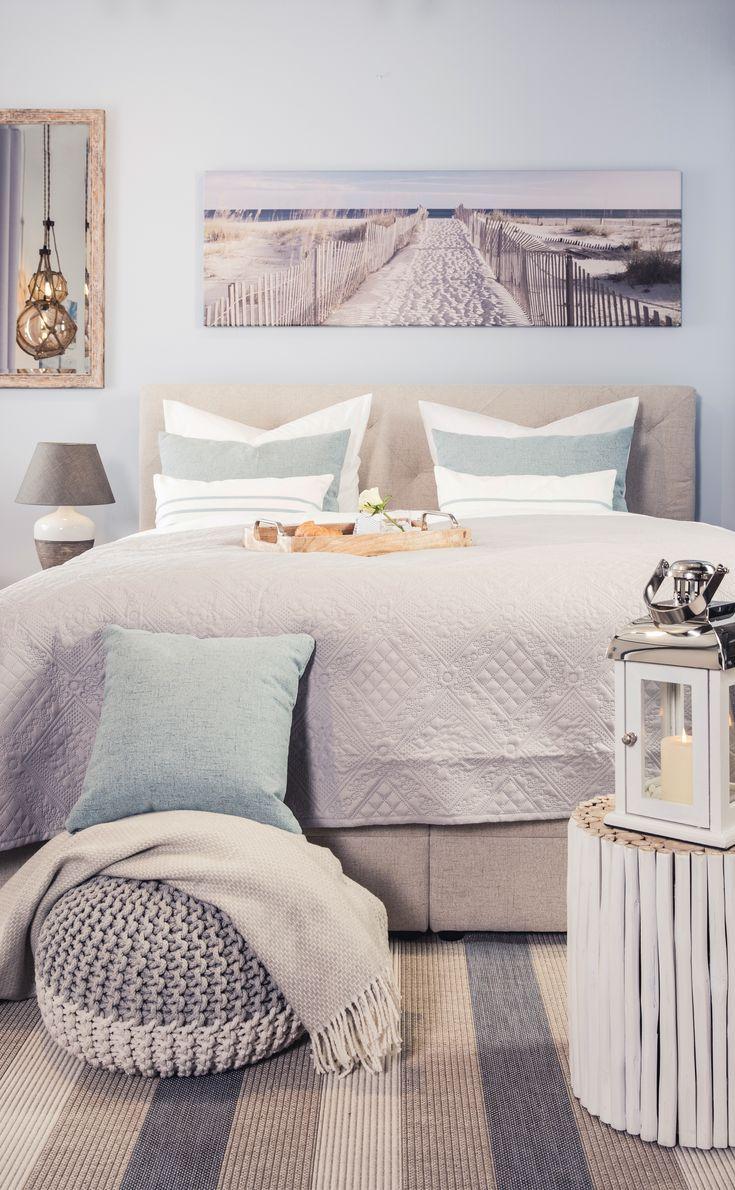Kuscheldecke Zen Mode Schlafzimmer Moderne Muster Gastezimmer Einrichten