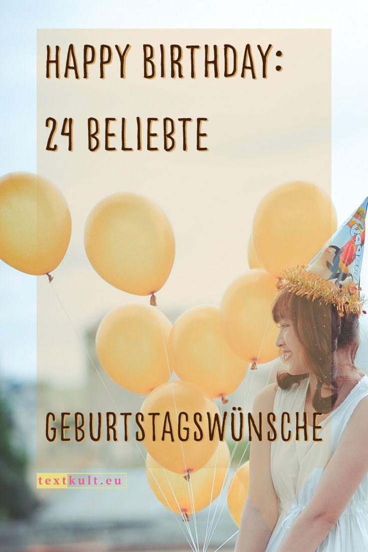 Der Postillon 41 Neue Geburtstagsgluckwunsche Fur Den Fall Dass