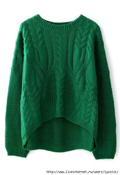 3873965_l (411x600, 171Kb) свитер