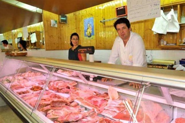 Conocé las 10 mejores carnicerías de Buenos Aires - lanacion.com