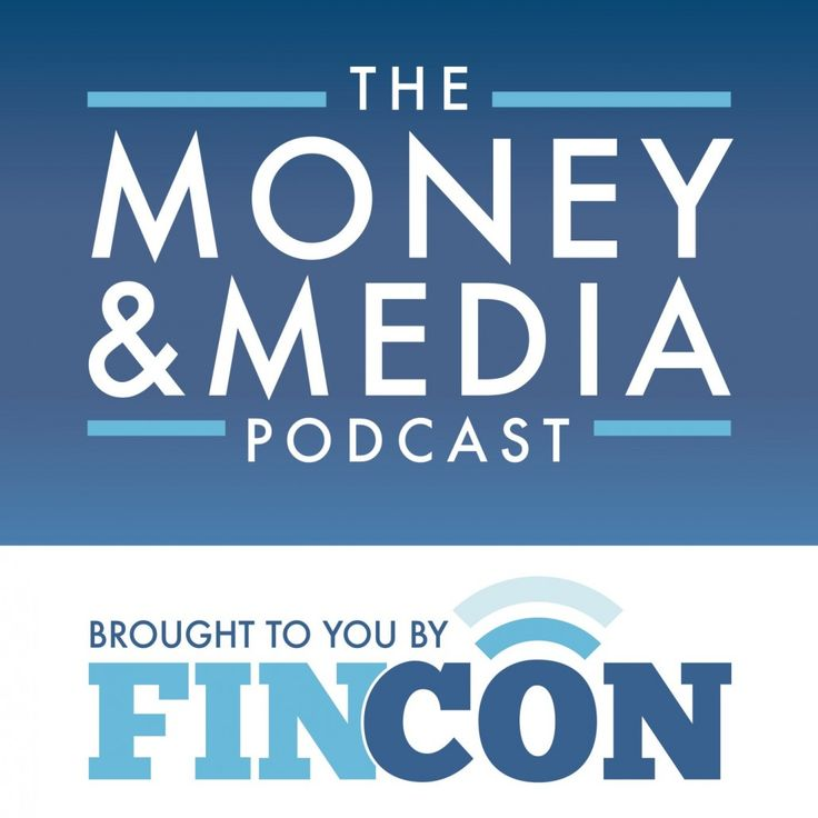 Charlotte here we come! First episode for 2015 of the Money and Media Podcast! The Money & Media Podcast is presented by FinCon.