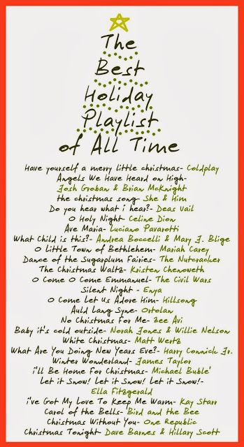 17 best Songs images on Pinterest | Soup recipes, Soup kitchen and ...