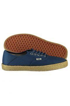 Vans Kadın Ayakkabı https://modasto.com/vans/kadin-ayakkabi/br2364ct13 #modasto #giyim