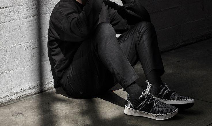 Brandblack Debuts Three New Footwear Styles for Fall - https://www.lovemypet.club/brandblack-debuts-three-new-footwear-styles-for-fall/