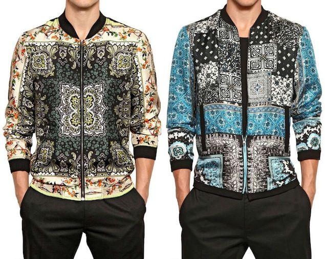 Dolce-Gabbana-Print-Bomber-Jacket-UpscaleHype