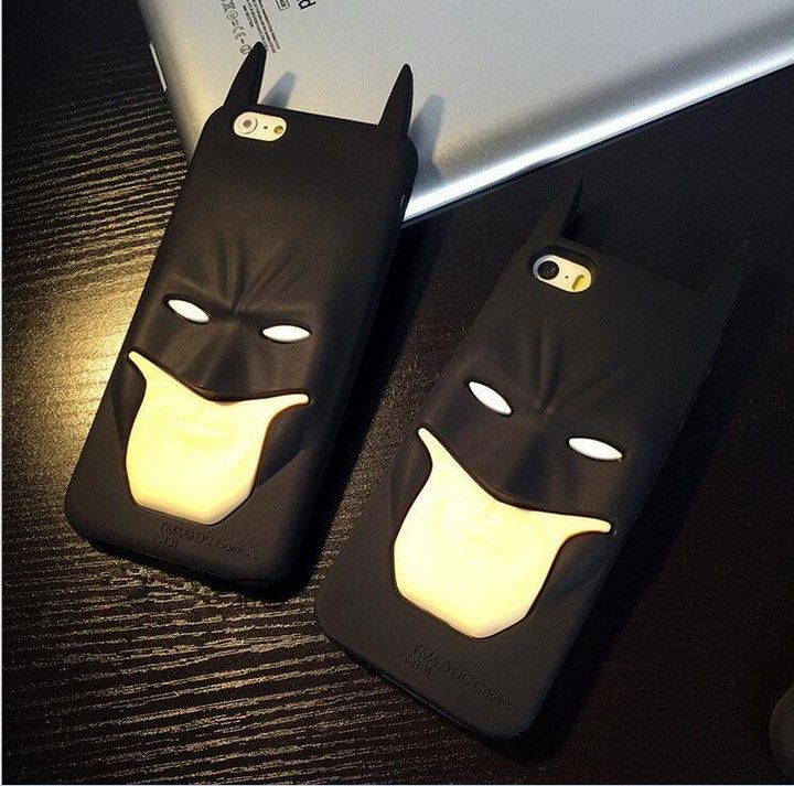 Batman Silicone Case For Samsung at $ 9.95 USD  Tag a friend who would love this!  FREE Shipping Worldwide  We accept PayPal and Credit Cards.  Get it here ---> https://ibatcaves.com/batman-silicone-case-for-samsung/  #Batman #dccomics #superman #manofsteel #dcuniverse #dc #marvel #superhero #greenarrow #arrow #justiceleague #deadpool #spiderman #theavengers #darkknight #joker #arkham #gotham #guardiansofthegalaxy #xmen #fantasticfour #wonderwoman #catwoman #suicidesquad #ironman #comics…