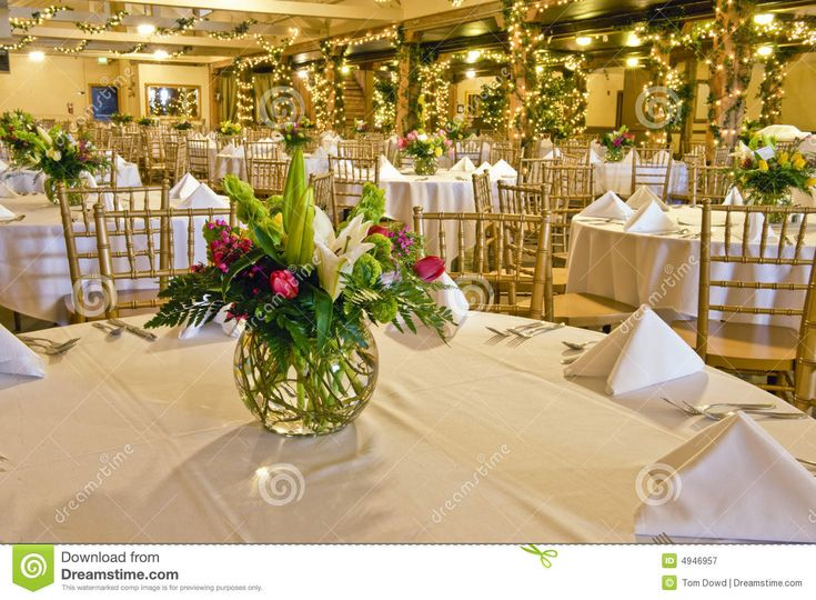 Banquet Table Setting Part - 46: Decorating Banquet Tables | ... Table Decorations Centerpieces, ,  Centerpiece Ideas For Banquet