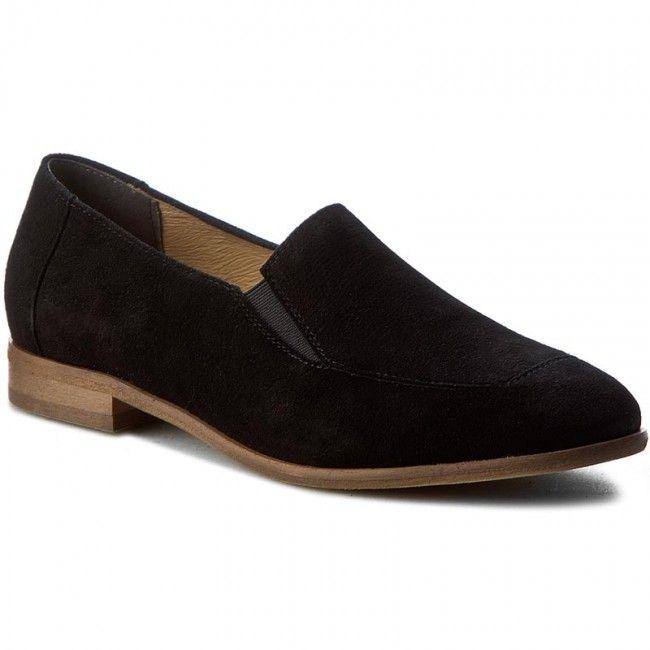 Pantofi SERGIO BARDI - Danielle FS127234317NC 801