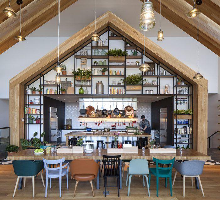 100 best trend designkind future folk images on pinterest concrete architectural associates urby staten island malvernweather Choice Image