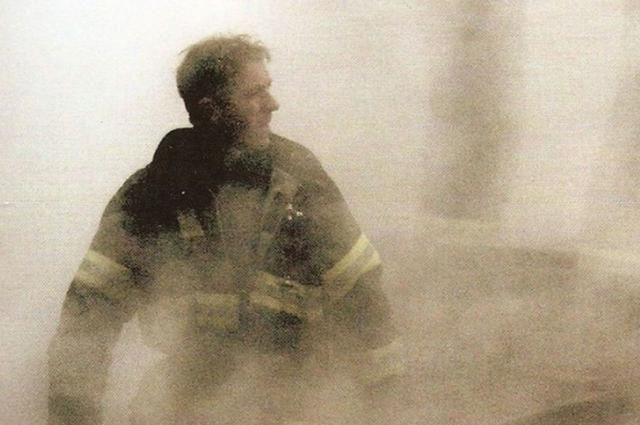 Heroic Irish Firefighter Becomes 124th Officer To Die After 9/11 Terror Attacks via No Political Correctness http://ift.tt/eA8V8J  disclose.tv - Today the world lost another hero: Brian J. Masterson has passed away from esophageal cancer. Brian was best known by the public for being an FDNY Firefighter and http://ift.tt/2i1HB3X nopoliticalcorrectness.com