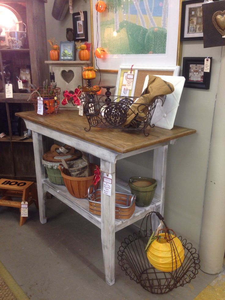 309 Best Images About The Redneck Designers On Pinterest Vintage Dressers Pine Table And Ux