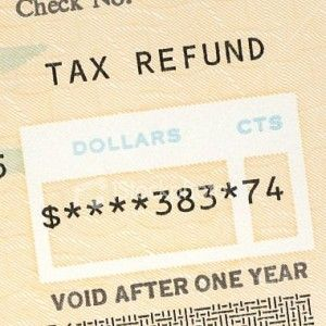 Tax refund advance loans are the smart way to a fast tax return. Get it now at www.incometaxadvances.com