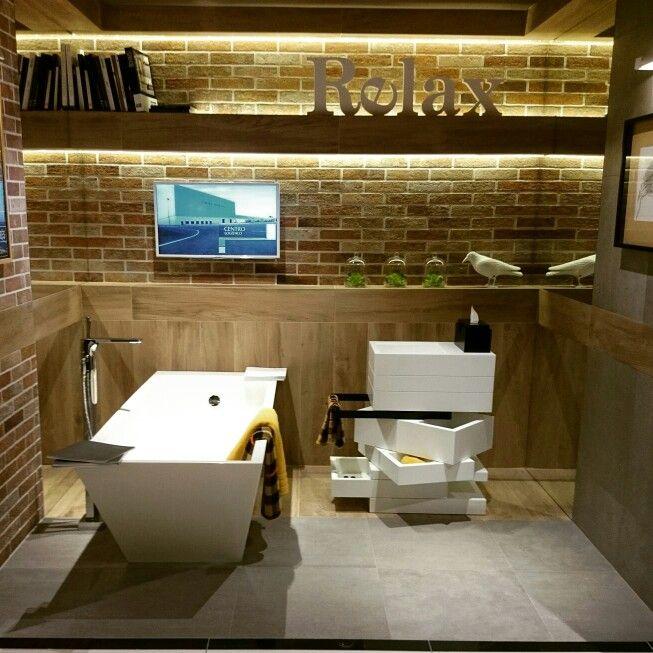 MyBath Levels washbasin www.mybath.pl #mybath #corian #bathroom #interiordesign #relax #weekend