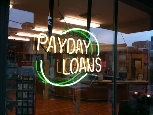 Payday loans menlo park picture 4