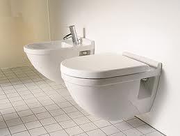 17 beste afbeeldingen over badkamer op pinterest toiletten badkamer vloertegels en zwarte tegels - Deco toilet zwart ...