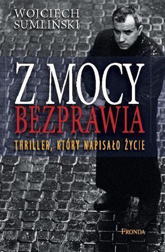Bestseller | Euro Security Products Polska - http://esppoland.com/Bestseller-sbestseller-cze.html