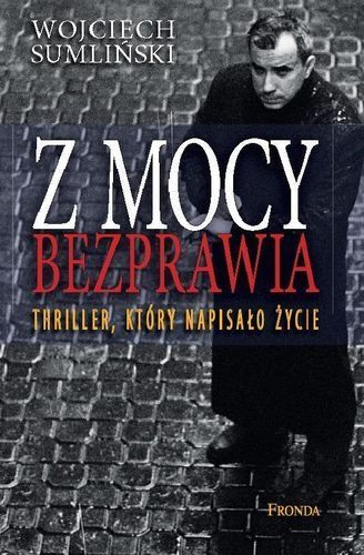 Sprężarki stacjonarne | Machońko - Part 5 - http://ac.machonko.pl/oferta/atlas-copco/sprezarki-stacjonarne/page/5/