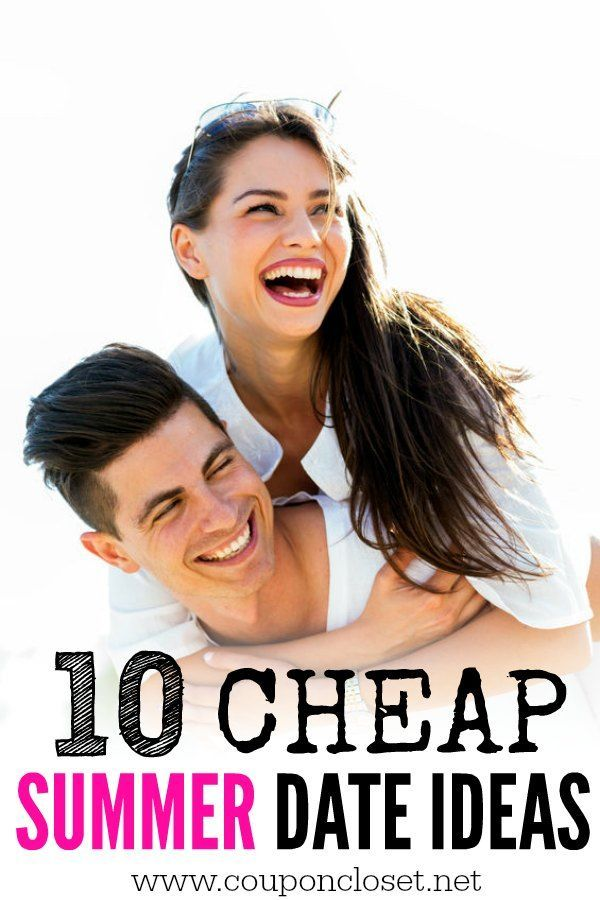 50 Fun and Cheap Date Ideas (to do with your spouse, boyfriend, or ...