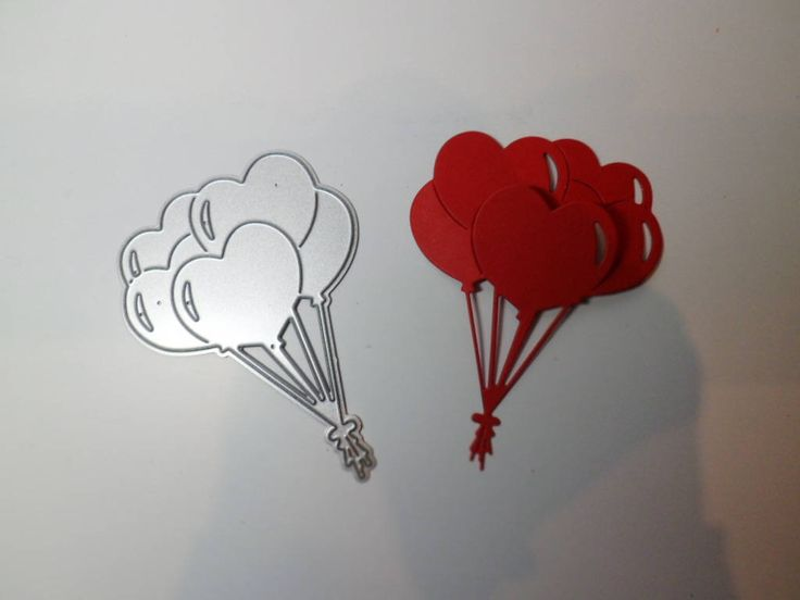 A personal favorite from my Etsy shop https://www.etsy.com/listing/581571451/metal-die-cuts-heart-balloon-die-cuts