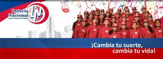 Libertad de Expresión Yucatán: Resultados del Sorteo Magno 353 de la Lotería Nacional de México - Sábado 10 de mayo de 2014