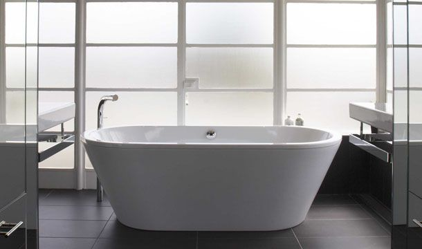 Simple Novale Bathrooms Bathroom Designers Remodelers