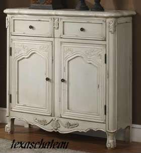 1000 ideas about french tuscan decor on pinterest french country furniture home decor store. Black Bedroom Furniture Sets. Home Design Ideas