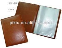Plastic Folders-Plastic Folders Manufacturers, Suppliers and Exporters on Alibaba.comFile Folder