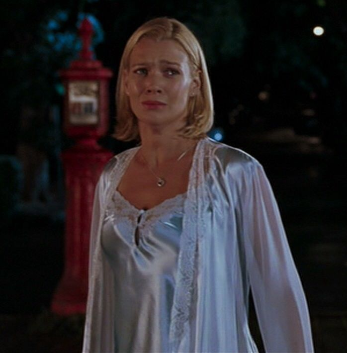 211 best images about Laurie Holden on Pinterest