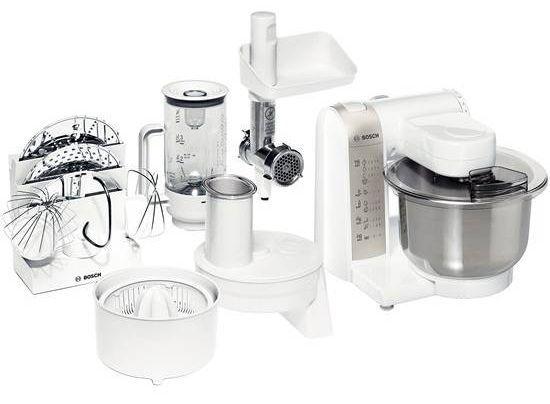 Robot multifonction pas cher」のおすすめアイデア 25 件以上 - philips cucina küchenmaschine