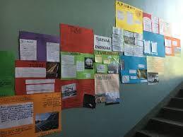 Kuvahaun tulos haulle posteri koulu