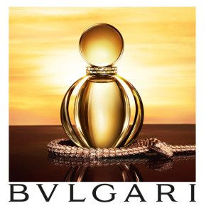 #BulgariGoldea the new fragrance by #Bulgari starring #IsabeliFontana more on giomori.com xx