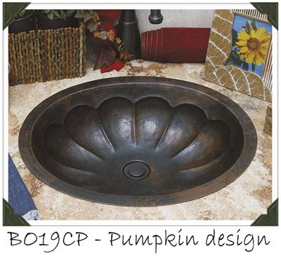 Copper And Brass Sinks You Have Been Searching For To Your Home With Copper  Sinks Direct. We Have Kitchen Sinks, Bathtubs And More.